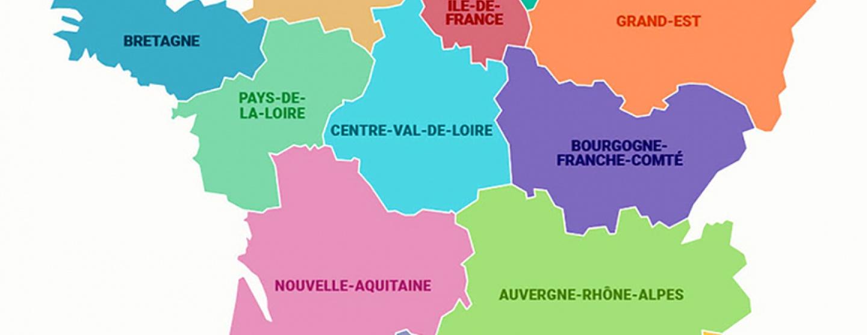 Local Government Finances 2019 Part 2 Cour Des Comptes
